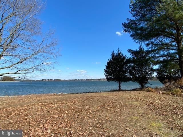 Photo for #12 N POINT RD, EASTON, MD 21601 (MLS # MDTA135508)
