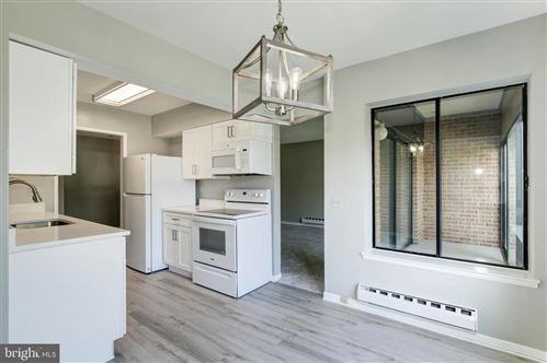 Photo of 15300 PINE ORCHARD DR #85-2D, SILVER SPRING, MD 20906 (MLS # MDMC2015510)