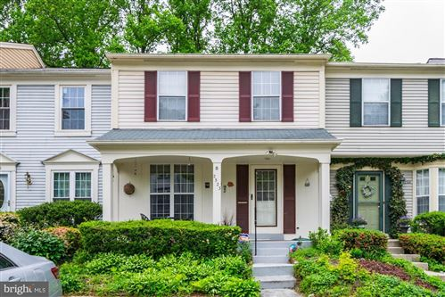 Photo of 2323 LONDON BRIDGE DR, SILVER SPRING, MD 20906 (MLS # MDMC658510)