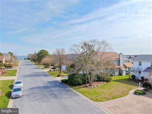 Tiny photo for 18 LESLIE MEWS, OCEAN PINES, MD 21811 (MLS # MDWO112510)