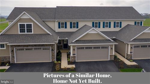 Photo of 109 ROWLEY CT #44, LANCASTER, PA 17603 (MLS # PALA159510)