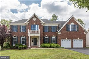 Photo of 20141 BLACKWOLF RUN PL, ASHBURN, VA 20147 (MLS # VALO392510)