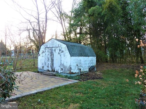 Tiny photo for 373 OPEQUON AVE, WINCHESTER, VA 22601 (MLS # VAWI2000510)