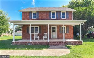 Photo of 37294 RIVER SPRINGS RD, AVENUE, MD 20609 (MLS # 1000439512)