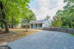 Photo of 8500 PERCH CT, LUSBY, MD 20657 (MLS # MDCA171512)