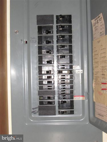 Tiny photo for 606 SUNNYSIDE AVE, DENTON, MD 21629 (MLS # MDCM124512)