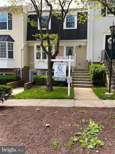 Photo of 18342 TIMKO LN #69, GERMANTOWN, MD 20874 (MLS # MDMC758512)