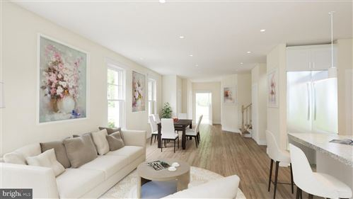 Tiny photo for COUGAR LN, CAPITOL HEIGHTS, MD 20743 (MLS # MDPG581512)