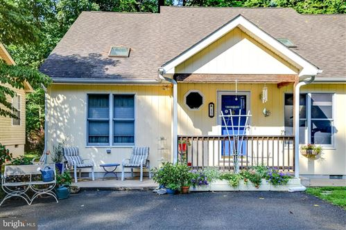 Tiny photo for 13 WHITE HORSE DR, OCEAN PINES, MD 21811 (MLS # MDWO108512)