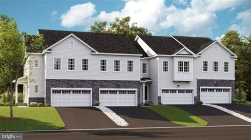 Photo of 269 RED LEAF LN, EXTON, PA 19341 (MLS # PACT2007512)