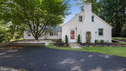 Photo of 2616 CHARLESTOWN RD, PHOENIXVILLE, PA 19460 (MLS # PACT2009512)