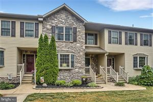 Photo of 1224 OVERLOOK RD, MIDDLETOWN, PA 17057 (MLS # PADA113512)