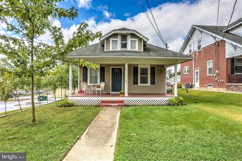 Photo of 108 CLOVER HEIGHTS RD, LANCASTER, PA 17602 (MLS # PALA143512)