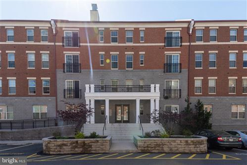 Photo of 600 COMMODORE CT #2632, PHILADELPHIA, PA 19146 (MLS # PAPH898512)