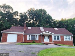 Photo of 11053 SWEETWATER CT, CULPEPER, VA 22701 (MLS # VACU138512)