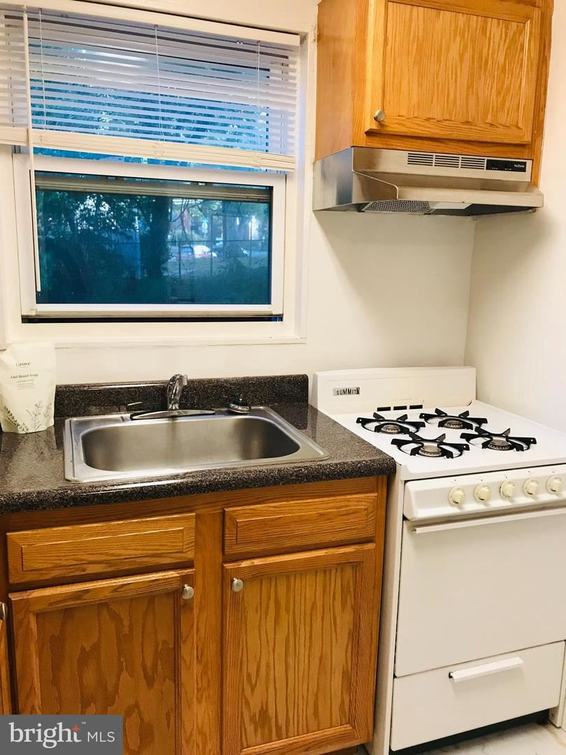 Photo of 8809 PLYMOUTH ST #3, SILVER SPRING, MD 20901 (MLS # MDMC2020512)