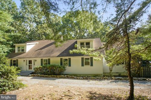 Photo of 105 FAIRVIEW DR, CENTREVILLE, MD 21617 (MLS # MDQA141514)