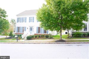 Photo of 1403 HAMPSHIRE LN, CHESTER SPRINGS, PA 19425 (MLS # PACT491514)