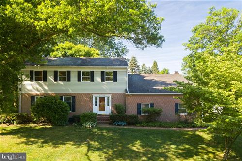 Photo of 1120 COLONIAL RD, LANCASTER, PA 17603 (MLS # PALA165514)