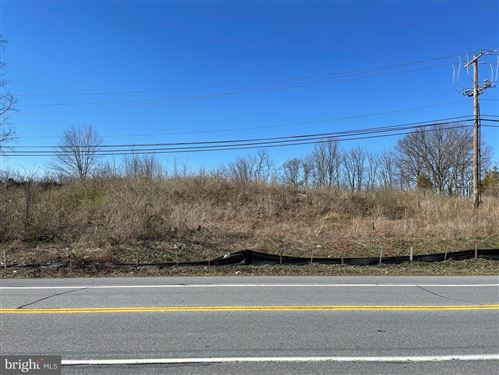 Photo of 0 N READING RD, DENVER, PA 17517 (MLS # PALA179514)