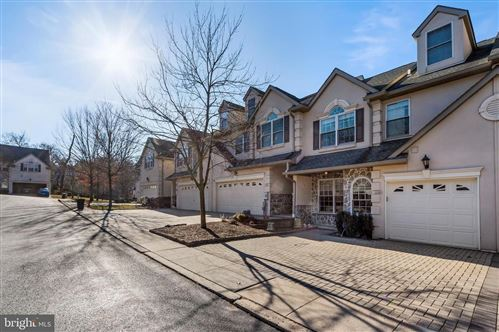 Photo of 1130 BRIANS WAY, WAYNE, PA 19087 (MLS # PAMC680514)