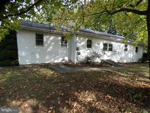 Tiny photo for 4025 SCHALK NO 2 RD, MILLERS, MD 21102 (MLS # MDCR192516)