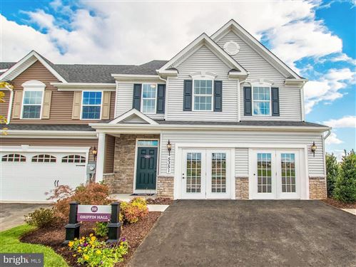 Photo of 5312 CRAPE MRYTLE DR, FREDERICK, MD 21703 (MLS # MDFR276516)