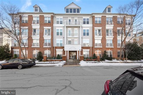 Photo of 804 GRAND CHAMPION DR #203, ROCKVILLE, MD 20850 (MLS # MDMC745516)