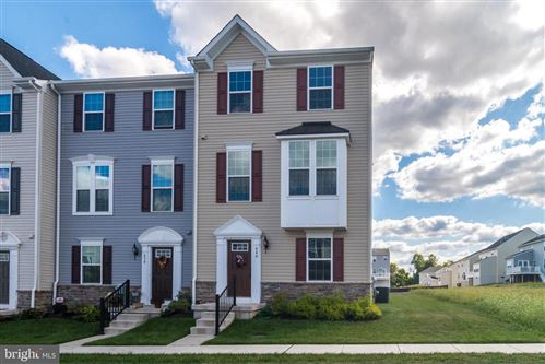 Photo of 640 COLUMBUS DR, SPRING CITY, PA 19475 (MLS # PACT498516)