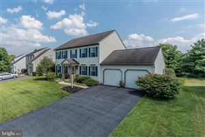 Photo of 17 SANTA FE DR, LITITZ, PA 17543 (MLS # PALA137516)