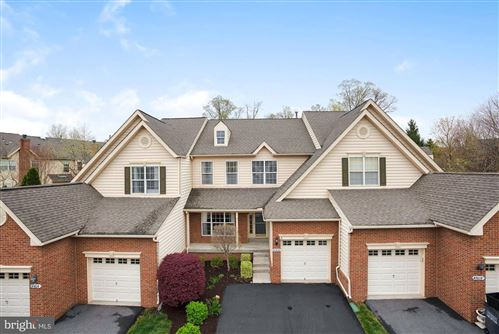 Photo of 43616 RYDER CUP SQ, ASHBURN, VA 20147 (MLS # VALO435516)