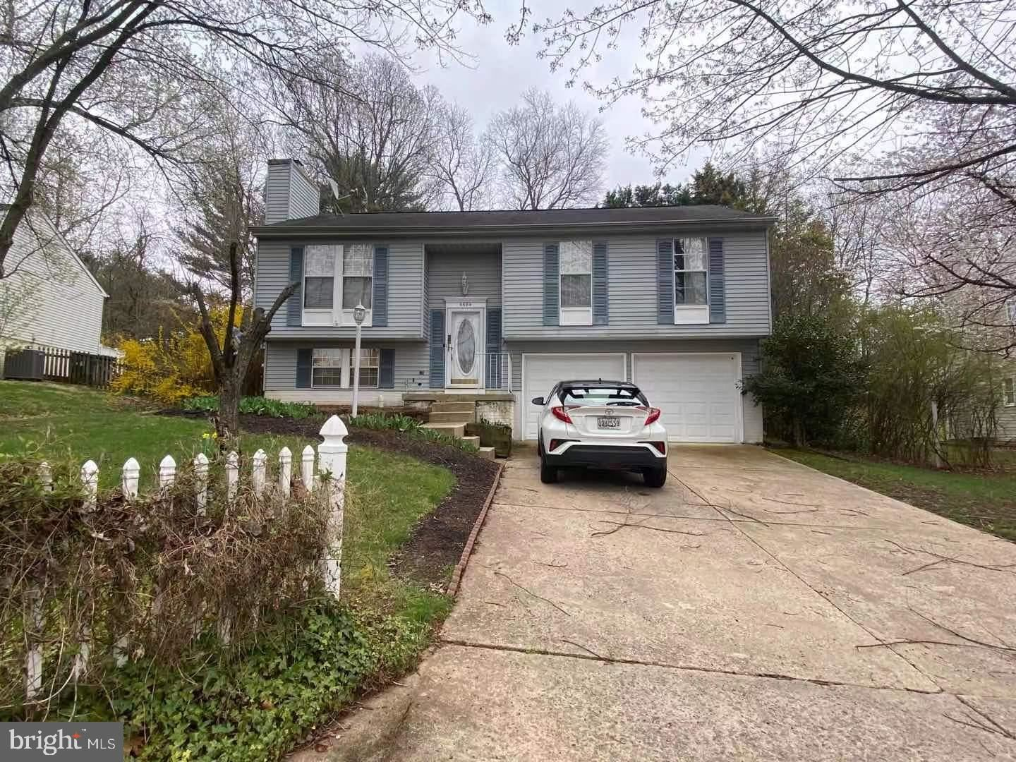 6684 MID SUMMER NIGHT CT, Eldersburg, MD 21784 - MLS#: MDCR203516