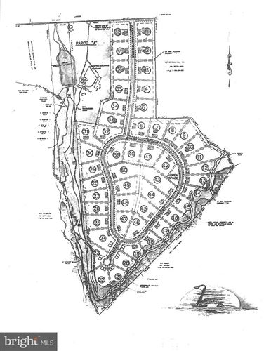 Photo of 212 BOHEMIA MILL POND DR, MIDDLETOWN, DE 19709 (MLS # 1002308518)