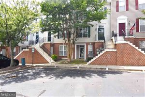 Photo of 28 HARBOUR HEIGHTS DR, ANNAPOLIS, MD 21401 (MLS # MDAA407518)