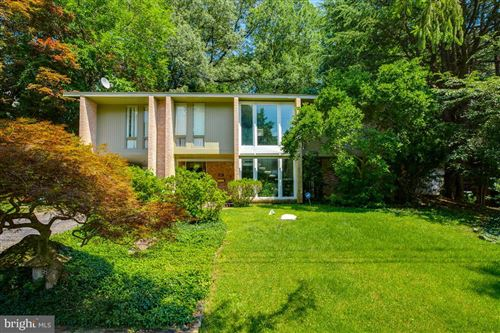 Photo of 807 SCHINDLER DR, SILVER SPRING, MD 20903 (MLS # MDMC740518)