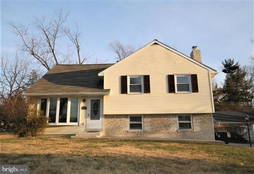 Photo of 141 CAMBRIDGE RD, KING OF PRUSSIA, PA 19406 (MLS # PAMC680518)