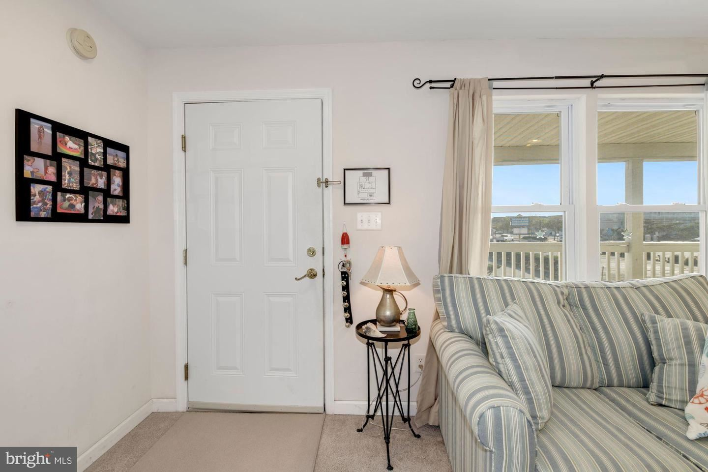 Photo of 16 39TH ST #103, OCEAN CITY, MD 21842 (MLS # MDWO117518)