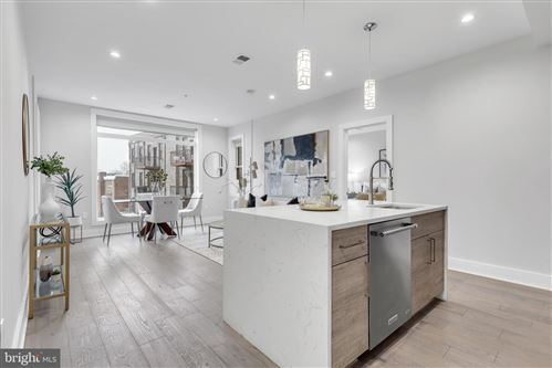Photo of 1720 NEW JERSEY AVE NW #303, WASHINGTON, DC 20001 (MLS # DCDC490520)