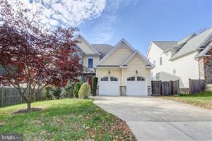 Photo of 9004 EWING DR, BETHESDA, MD 20817 (MLS # MDMC687520)