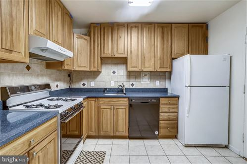 Photo of 5301 WESTBARD CIRCLE #327, BETHESDA, MD 20816 (MLS # MDMC745520)