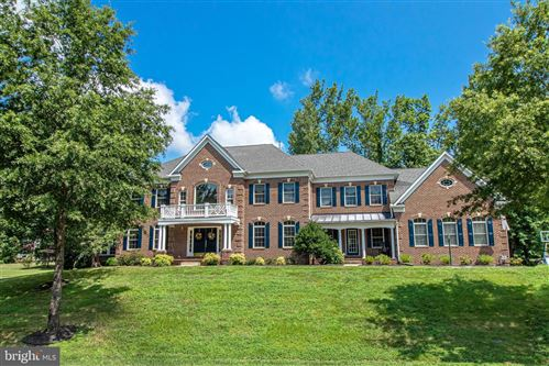 Photo of 14322 DRIFTWOOD RD, BOWIE, MD 20721 (MLS # MDPG574520)