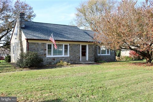Photo of 720 CENTERVILLE RD, LANCASTER, PA 17601 (MLS # PALA143520)