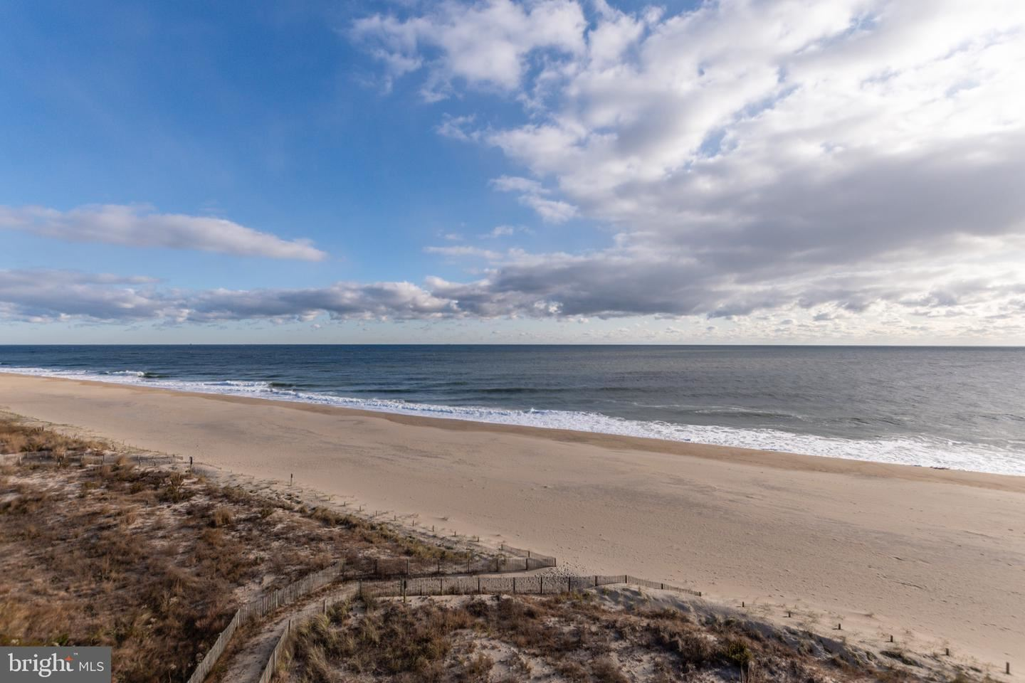Photo of 2 133RD ST #101, OCEAN CITY, MD 21842 (MLS # MDWO117520)