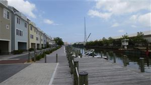 Tiny photo for 21 CORNER STORE LN, OCEAN CITY, MD 21842 (MLS # 1002235522)
