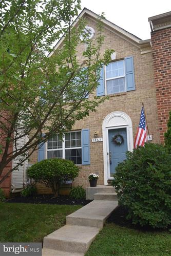 Photo of 1465 FALCON NEST CT, ARNOLD, MD 21012 (MLS # MDAA404522)