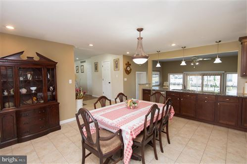 Tiny photo for 205 LINTHICUM DR, CAMBRIDGE, MD 21613 (MLS # MDDO125522)