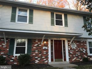 Photo of 4305 BEL PRE RD, ROCKVILLE, MD 20853 (MLS # MDMC665522)