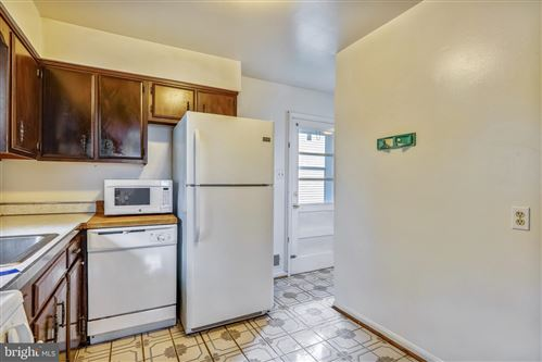 Tiny photo for 8704 36TH AVE, COLLEGE PARK, MD 20740 (MLS # MDPG565522)
