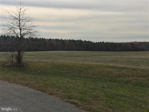 Photo of NATURAL DR, CENTREVILLE, MD 21617 (MLS # MDQA142522)