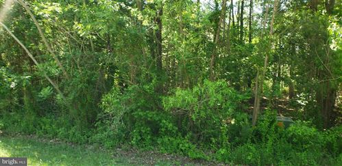 Tiny photo for 105 MUMFORDS LANDING RD, OCEAN PINES, MD 21811 (MLS # MDWO106522)
